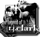 Get the Original T.J. Clark Minerals for Healthier Living!